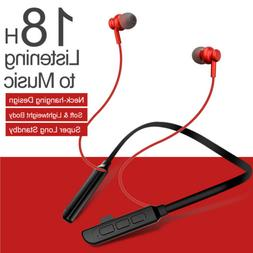 15 hours talk time bluetooth headset headphone