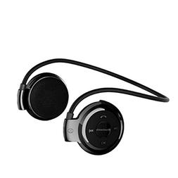 AutumnFall 2018 New Mini 503 Bluetooth Wireless Headset Ster
