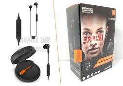 JBL Inspire 700 In-Ear Wireless Sport Headphones with Chargi