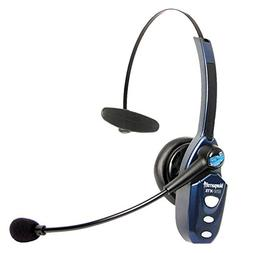 VXi BlueParrott B250 XTS Bluetooth Headset with Micro USB Ch
