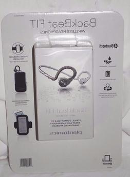 Plantronics BackBeat Fit Bluetooth Sport