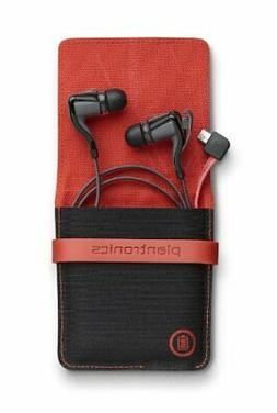 Plantronics BackBeat GO 2 Bluetooth Wire