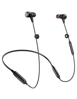SoundPEATS Bluetooth 5.0 Earbuds Headset Wireless In-ear Ear