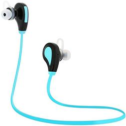 Bluetooth Headphones, AutumnFall Bluetooth 4.0 Wireless , St
