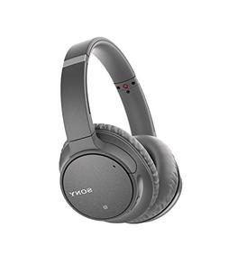 Sony CH700N Wireless Bluetooth Noise Cancelling Headphones -