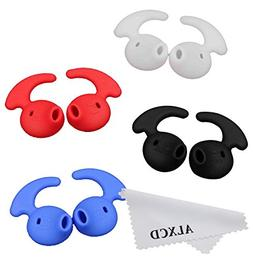 Ear Tips Eargels Buds For Samsung Level U Wireless Headphone