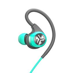 JLAB Epic 2 Wireless Sport Earbuds Free Shipping