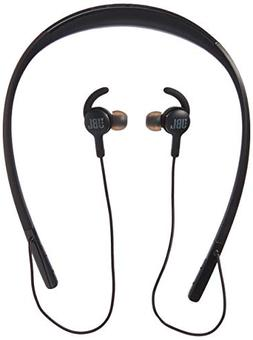 JBL Everest Elite 100 In-Ear Wireless NXTGen Active Noise Ca