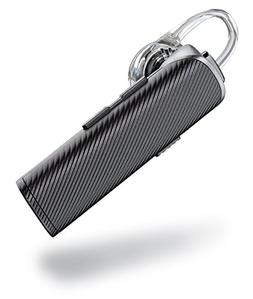Plantronics Explorer 110 Bluetooth Wireless Headset - Retail