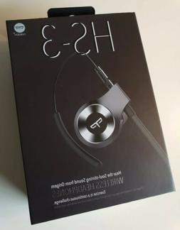 Origem HS-3 Bluetooth Headphones, Wireless Sports Earbuds wi