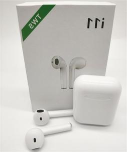 i11 TWS <font><b>Bluetooth</b></font> 5.0 Wireless Earphones