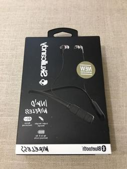 Skullcandy INK'D Wireless Bluetooth