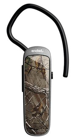 Jabra Mini Outdoor Edition Earset - Mono - RealTree - Wirele