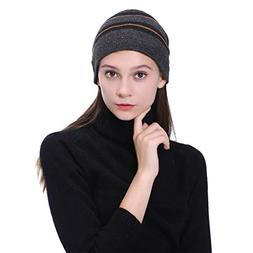 JP-DPP9 Bluetooth Wireless Music Hat with Gloves Warm Beanie