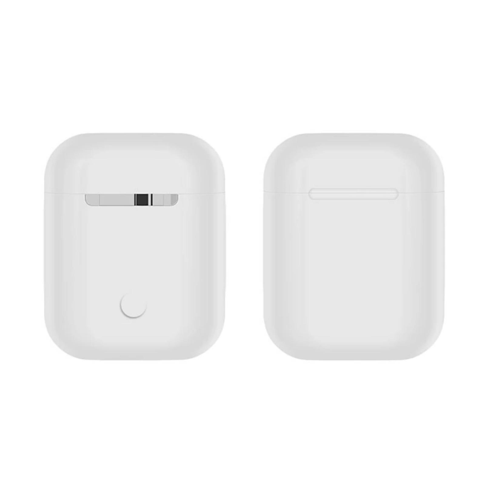 Wireless Bluetooth Compatible With