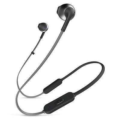 JBL Lifestyle TUNE In-Ear Remote,