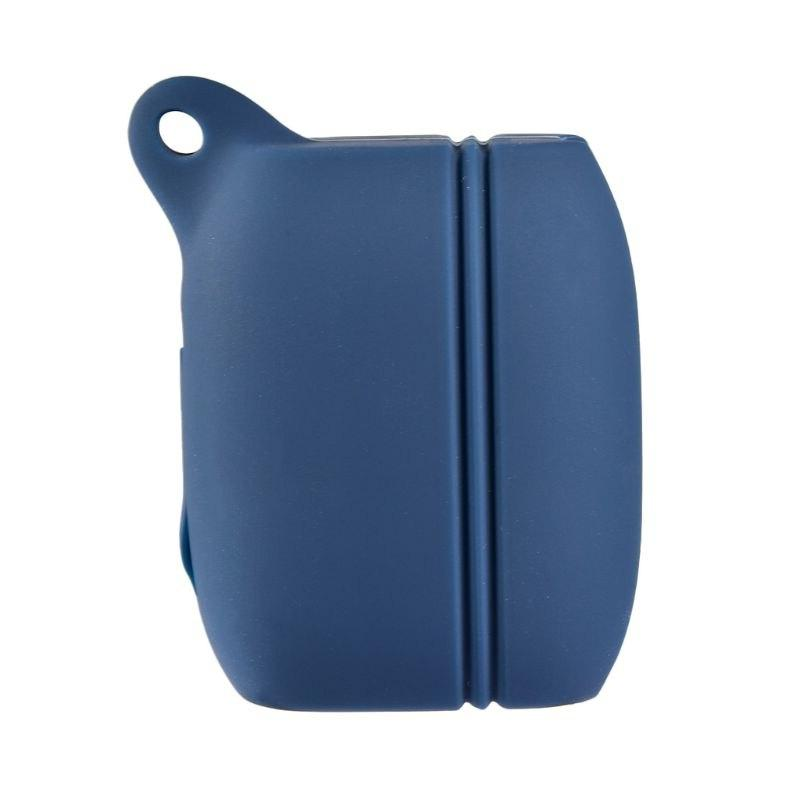 Soft Silicone Cover Skin with Jabra Elite <font><b>Wireless</b></font> Sports Headset Accessor