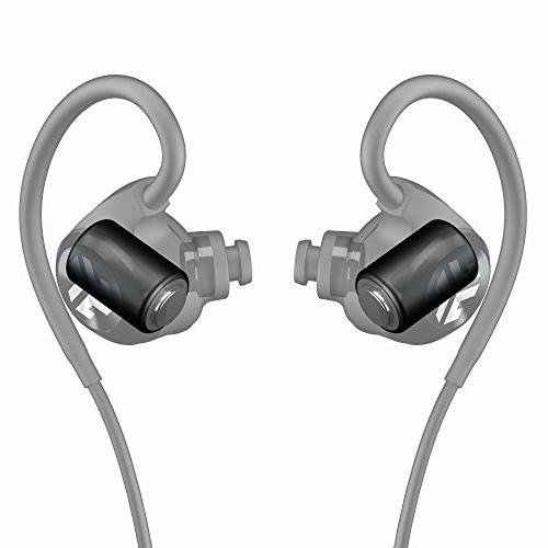 Bluetooth Bluetooth | 12 Hour | IP55 Included | 8mm | Refurbished