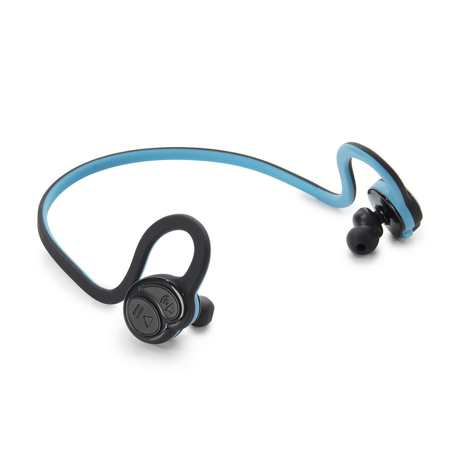 best noise cancelling wireless bluetooth earbuds headphones