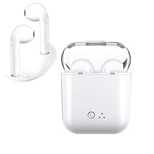 bluetooth earbuds wireless ear