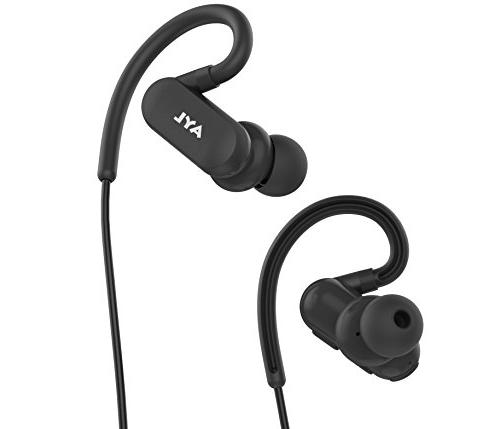 AYL Bluetooth Running - Sport, in-Ear Cancelling Headsets Headphones Buds