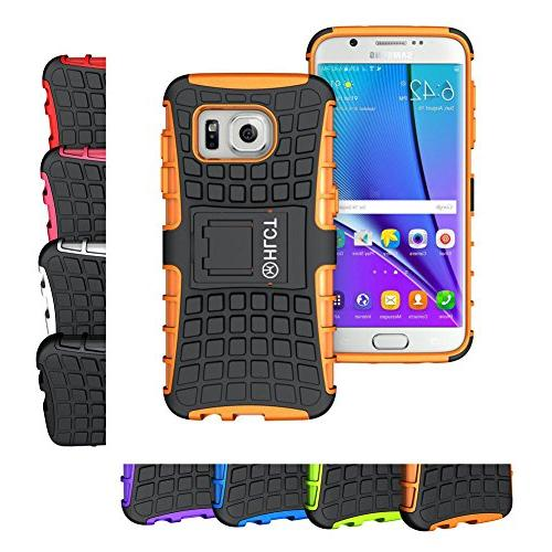 galaxy s7 edge stand case