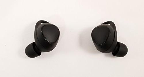 gear iconx cord fitness earbuds
