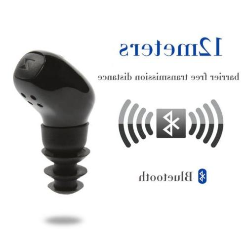 Mini in-ear Earbuds for Samsung