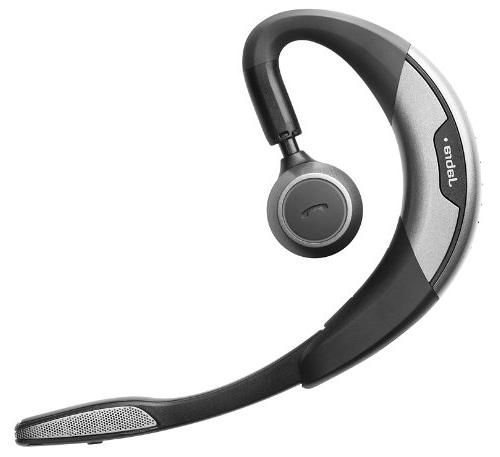 motion bluetooth mono headset
