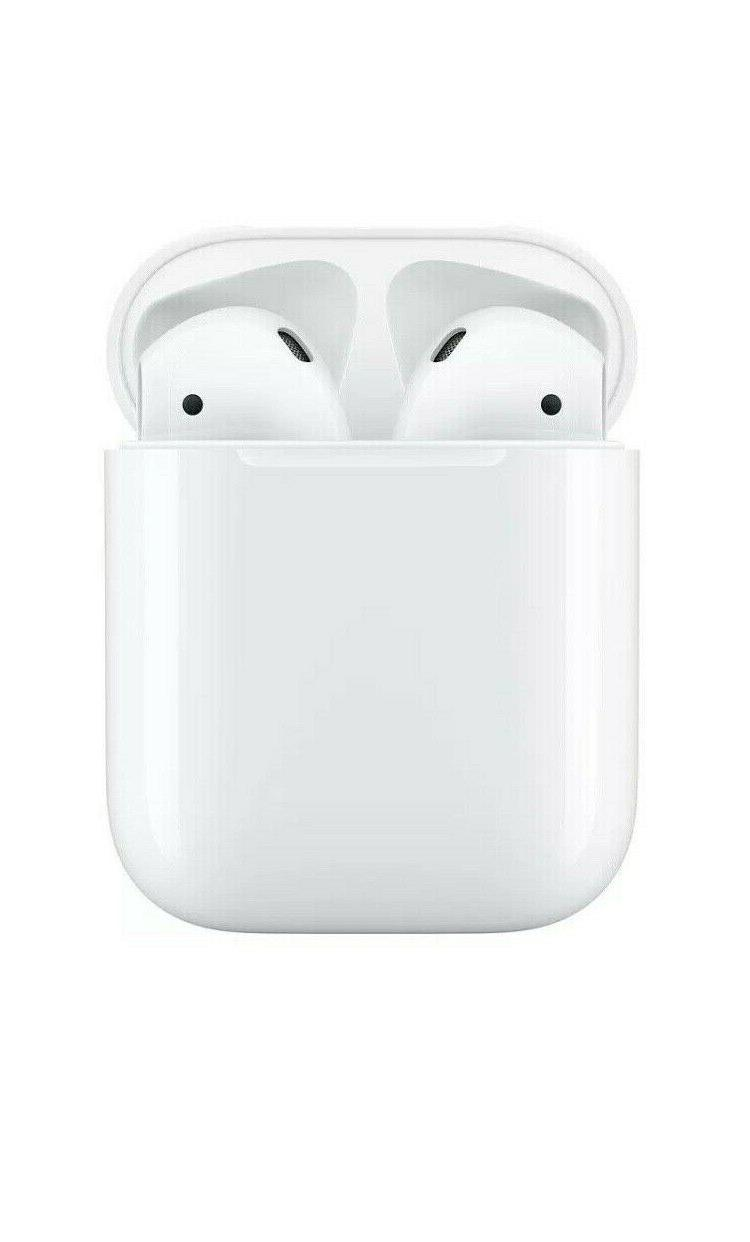 *NEW* Wireless For iOS With Charging