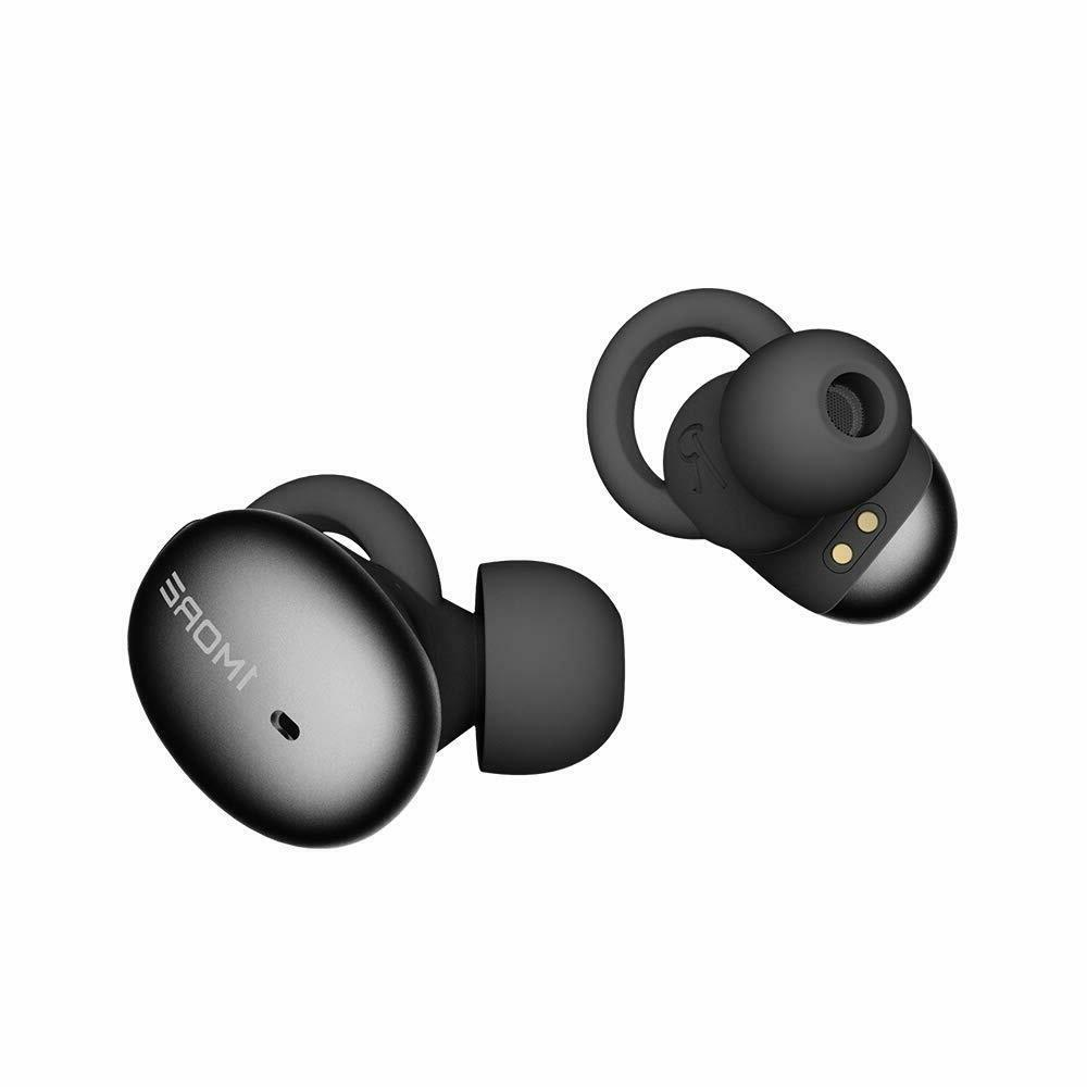 1MORE Stylish True Earbuds - Stereo Hi-Fi Sound