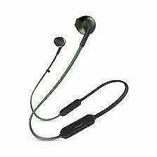 JBL TUNE 205BT Wireless Bluetooth In Ear Headphones