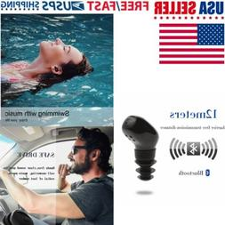 Mini Wireless Bluetooth Headsets in-ear Earbuds for iPhone S