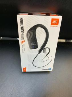 NEW JBL Harman Endurance Sprint Wireless Waterproof Headset