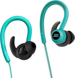 JBL Reflect Contour Secure fit wireless sport headphones - T