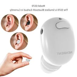 s570 bluetooth earbuds smallest mini v4 1