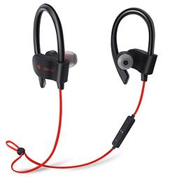 Samsung Note 9 Earphones with microphone, Noise Cancellation