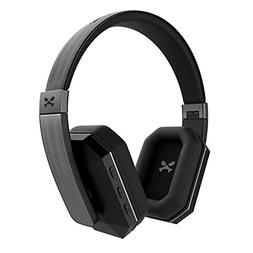 Ghostek soDrop 2 Wireless Bluetooth Stereo Headphones Noise