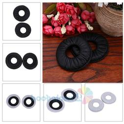 Soft Replacement Earphone Ear Pad Earpads Foam Cushion For S