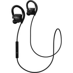 JABRA STEP BLUETOOTH WIRELESS STEREO EARBUDS 100-97000000-02