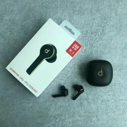 Beats Studio Pro Wireless Bluetooth Earphones Earbuds Black/