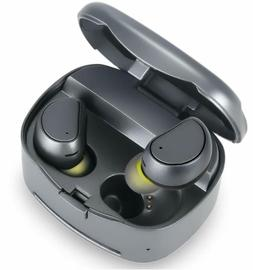 Wireless Earbuds, Soundmoov Truly Bluetooth Earphones with C