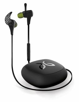 JayBird X2 Wireless Sweat-Proof Micro-Sized Bluetooth Sport